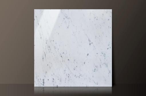 bianco-carrara-honed-marble-tilejpg