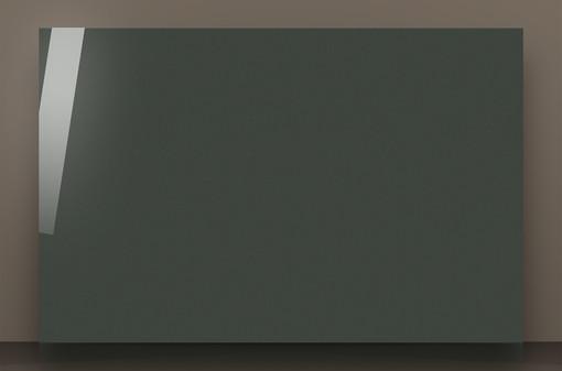 dekton-chromica-feroe-format-320-x