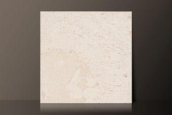 Vratza A4 Honed Limestone T2 Tile