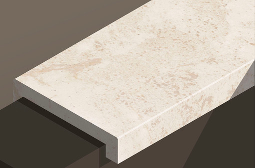 vratza-r3-limestone-honed-tile_sdownsta