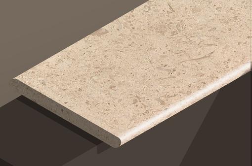 cabea-veada-limestone-tile_bullnose-lef