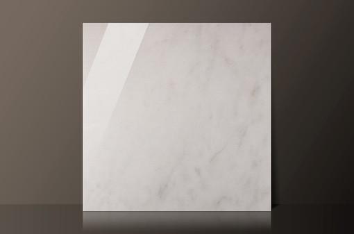 mugla-white-polished-marble-h60-tile2jp