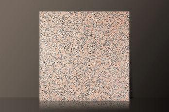 Maple Red Antiqued Granite Tile