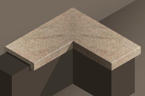 giblle-polished-granite-tile_downstand
