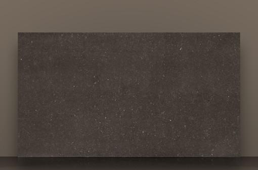 silestone-merope-306x141-12-20-30-s-p-_r