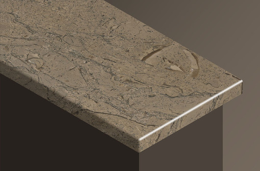 anthony-gray-limestone-tile_pencil-right