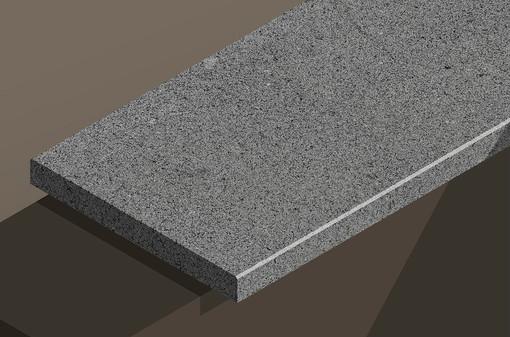 brazil-black-flamed-granite-slab_-2ch