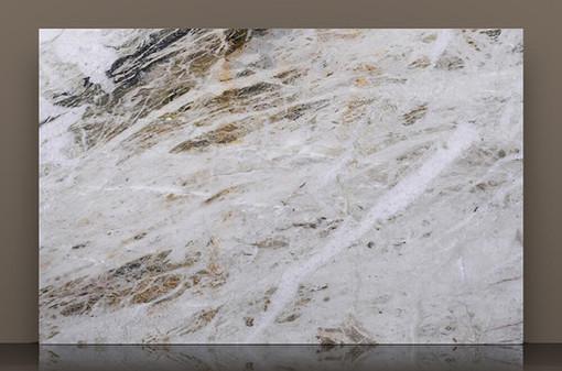 venaria-reale-polished-marble-3cm-slab
