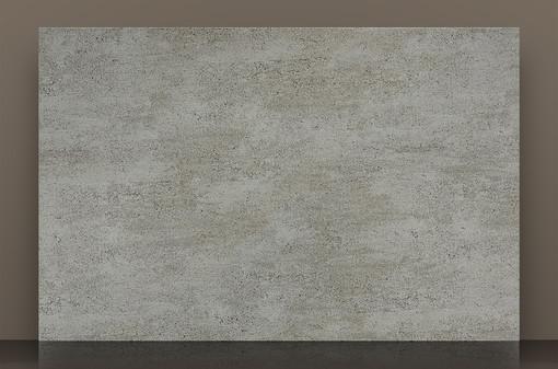 dekton-tech-keon-format-320-x-144