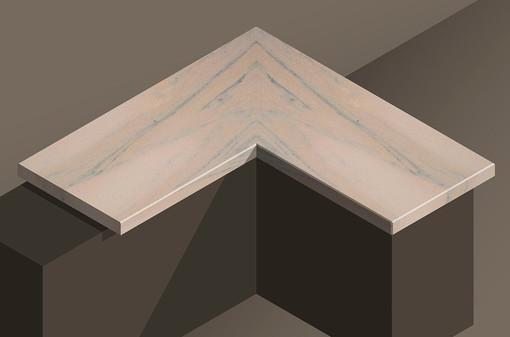 ruschita-rosa-polished-marble-h60-tile_6