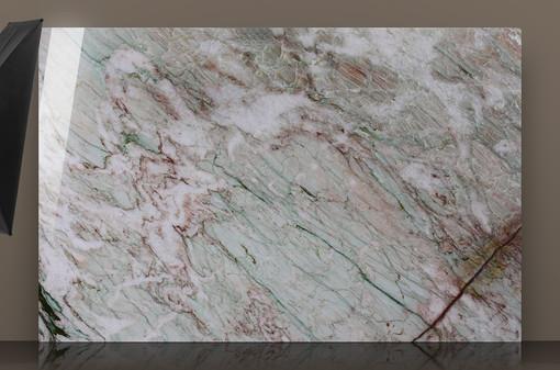 alexandrita-2cm-polished-280-x-193rjpg
