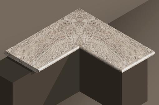 elegant-white-polished-granite-slab_bul
