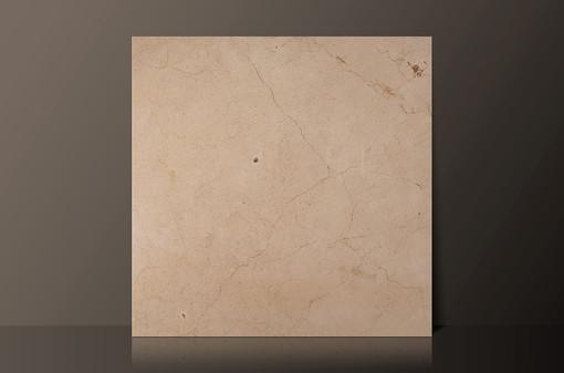 crema-marfil-polished-marble-tile2jpg