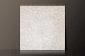 Vratza A2 Bush-Hammered Limestone T2 Tile
