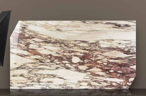 calacatta-breccia-viola-honed-marble-sla