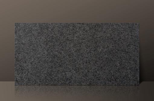 impala-black-antiqued-granite-tilejpg