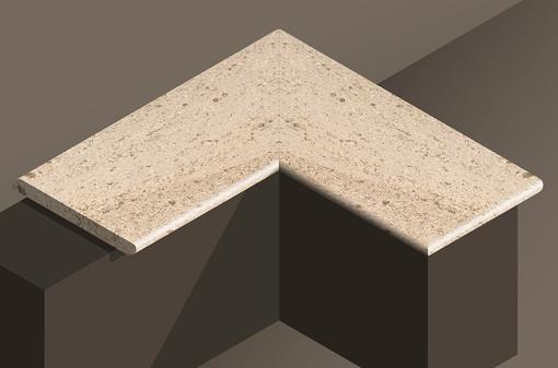 moca-creame-classico-limestone-tile_bull