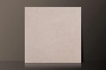 ivory polished limestone tile