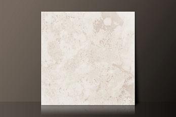 Vratza A3 Brushed Limestone T2 Tile