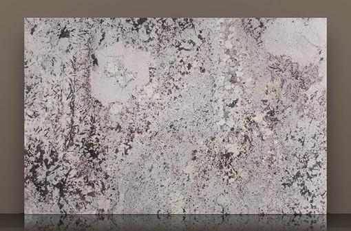white-splash-polished-granite-3cm-slab
