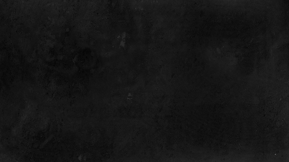 POOIL-VAAISH-BLACK-HONED-LIMESTONE-SLAB_