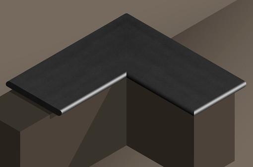 black-pepper-polished-granite-slab_bull