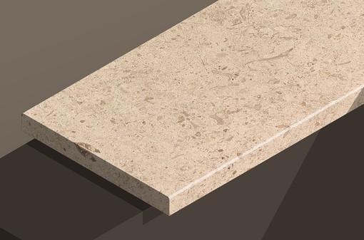 cabea-veada-limestone-tile_chamfered-le