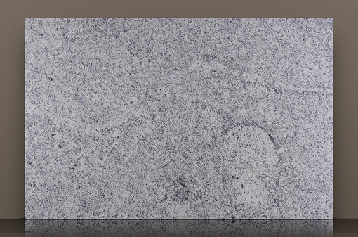 dallas-white-polished-granite-3cm-slab