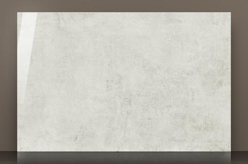 dekton-industrial-lunar-format-320