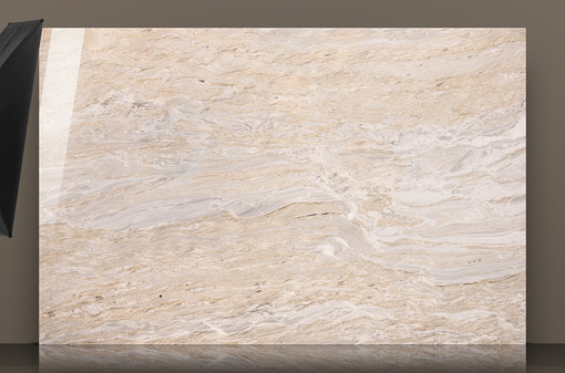 avalanche-polished-quartzite-slabjpg