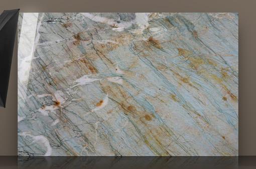 vermont-2cm-polished-304-x-195rjpg