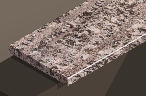 bianco-antico-polished-granite-slab_pen