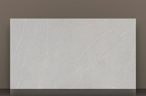 silestone-eternal-serena-327x159-12-20-3