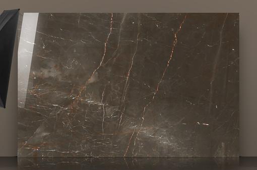 olive-marone-polished-marble-slabjpg