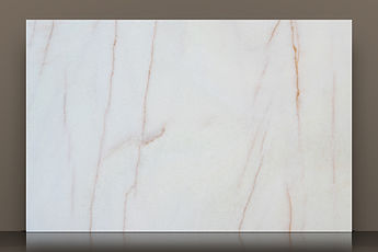 White Onice Polished Onyx Slab