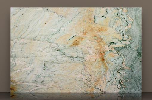 gaultier-polished-quartzite-2cm-slab