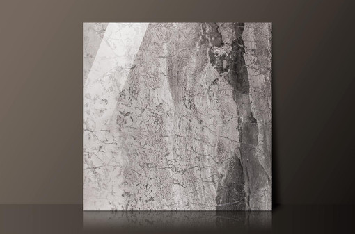 atlantic-grey-polished-marble-tilejpg