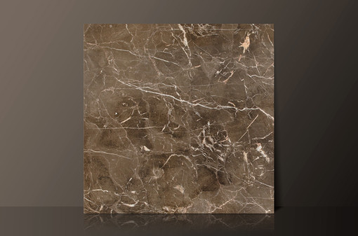 sonic-brown-polished-marble-tilejpg