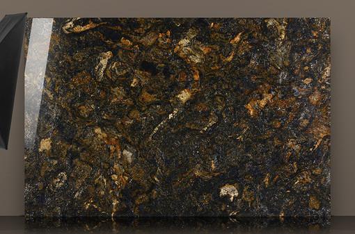 saturnia-polished-granite-3cm-slab-318