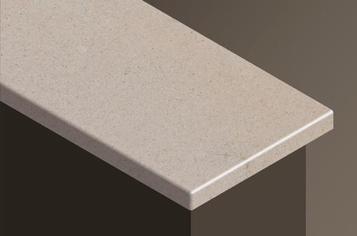 baschioi-honed-limestone-h30-tile_penci