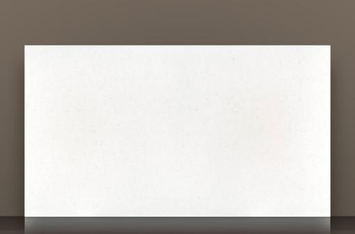 silestone-miami-vena-327x159-12-16-20-30