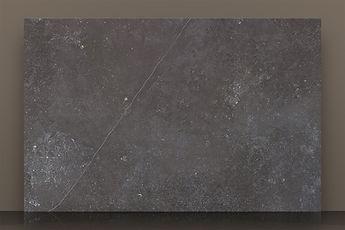 Dekton Fossil Matte Quartz Slab