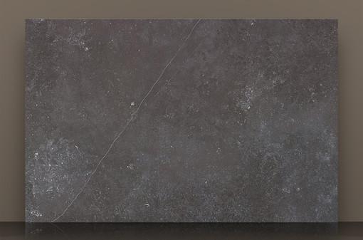 dekton-natural-fossil-format-320-x