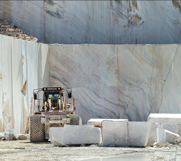 ruschia-quarry.JPG