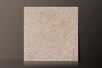 Amarillo Fossil Sawn Limestone Tile
