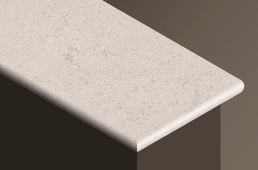 vratza-r2-limestone-sandblasted-tile_bu