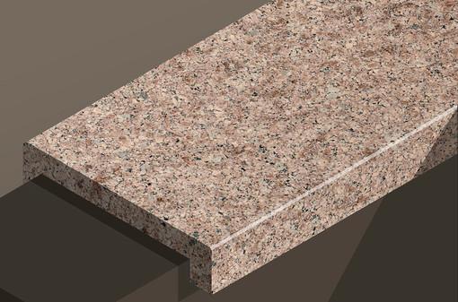 almond-mauve-polished-granite-tile_down