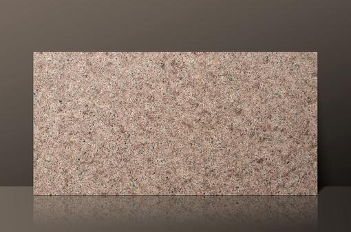 almond-mauve-polished-granite-tilejpg