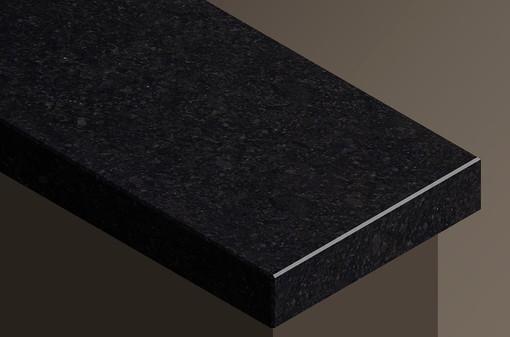 ash-black-polished-granite-semi-slab_do
