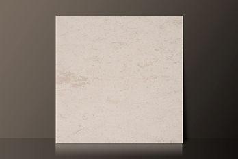 Vratza A1 Honed Limestone Tile